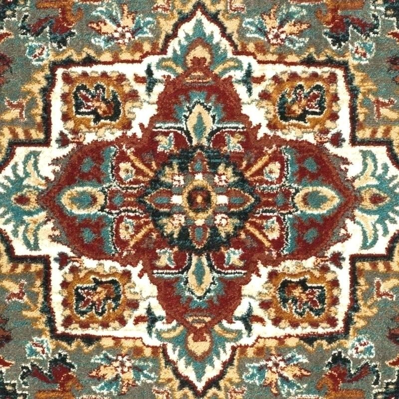 Mohawk Rugs Lowes Area Rug Ideas