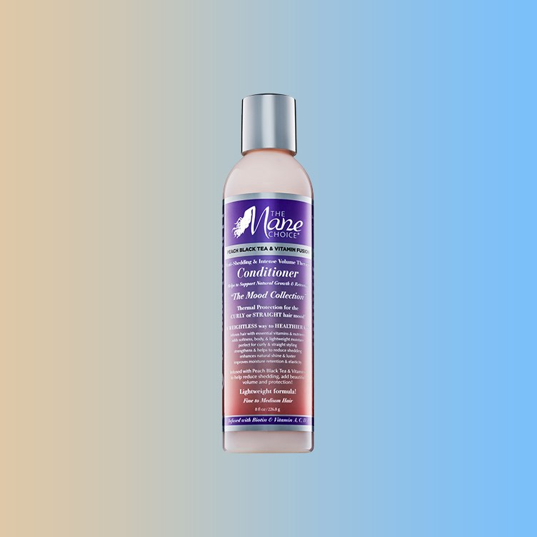 The 8 Best New Hair-Care Products for Fine or Thinning Hair: Shampoos, Styling Products, and More #naturalhaircareproducts
