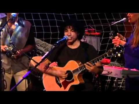 Daryl Hall & John Oates - Rich Girl (Live At The Troubadour)