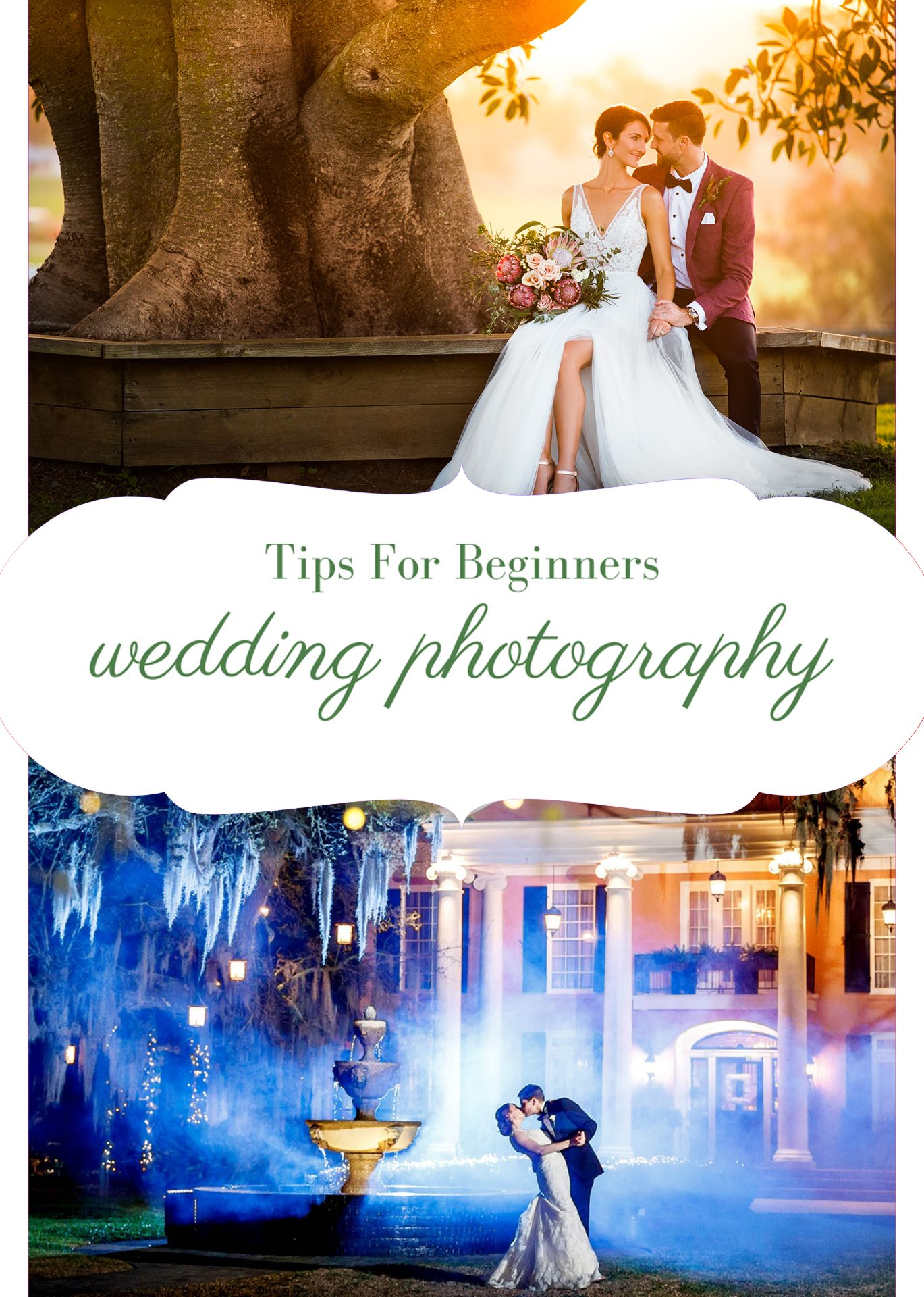 In this article, we will share some of the best tips on how to take stunning wedding photos and common wedding photography mistakes that should always be avoided. #photographers #weedingphotographers #photographytips #tutorial #weddingphotographytips