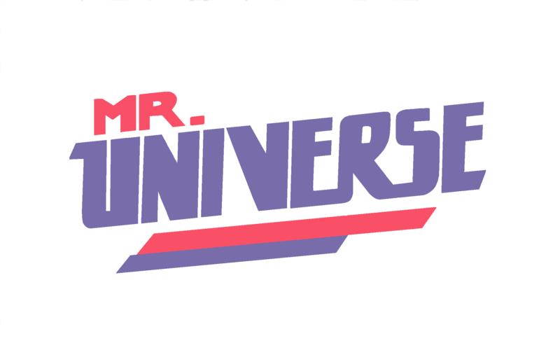 Mr Universe Shirt Design Universal Shirts Shirt Designs Mr