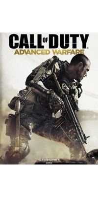Wow On G2a Now Call Of Duty Advanced Warfare For Only 34 Check It Out For Yourself On Https Www G2a Com R Cheapdisco Xbox One Call Of Duty Playstation