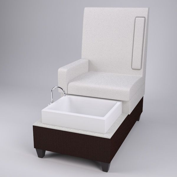 Captivating Unique Spa Style Decor And Furnishings For The Home, Spa And Hospitality  Market With Spa