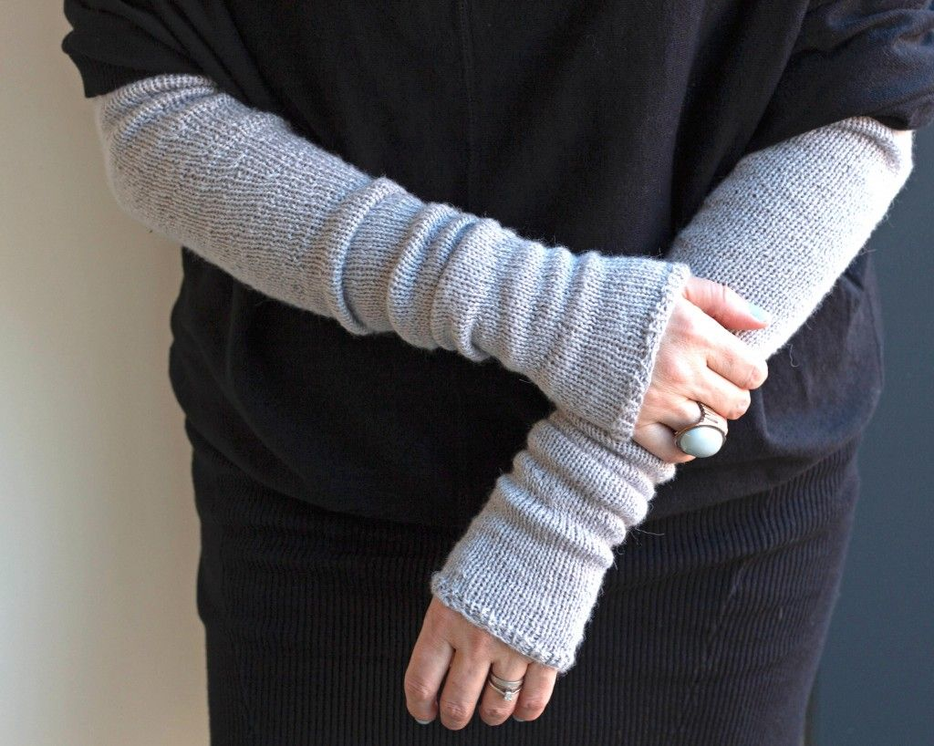 My very own delicate long length armwarmers and a free knitting my very own delicate long length armwarmers and a free knitting pattern available now the bankloansurffo Image collections