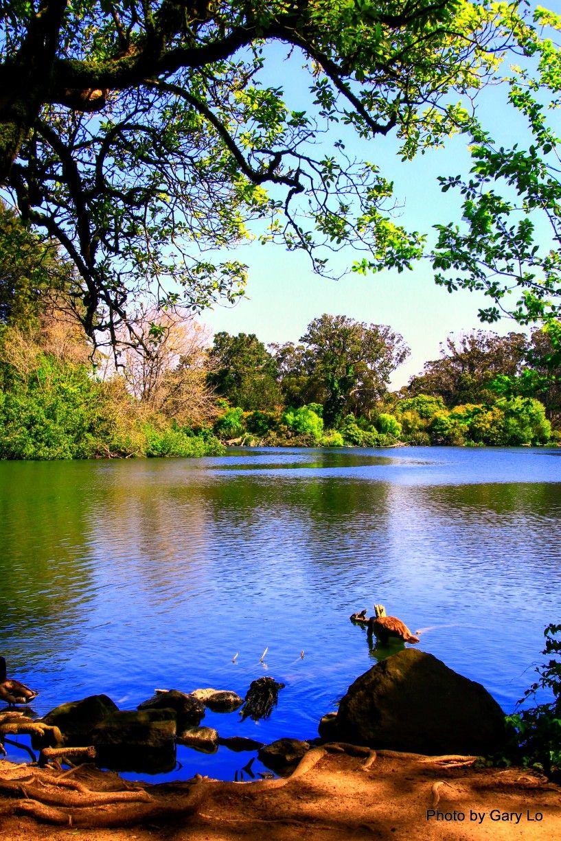 Beautiful Beautiful Photography Nature Landscape Photography Nature Best Nature Images