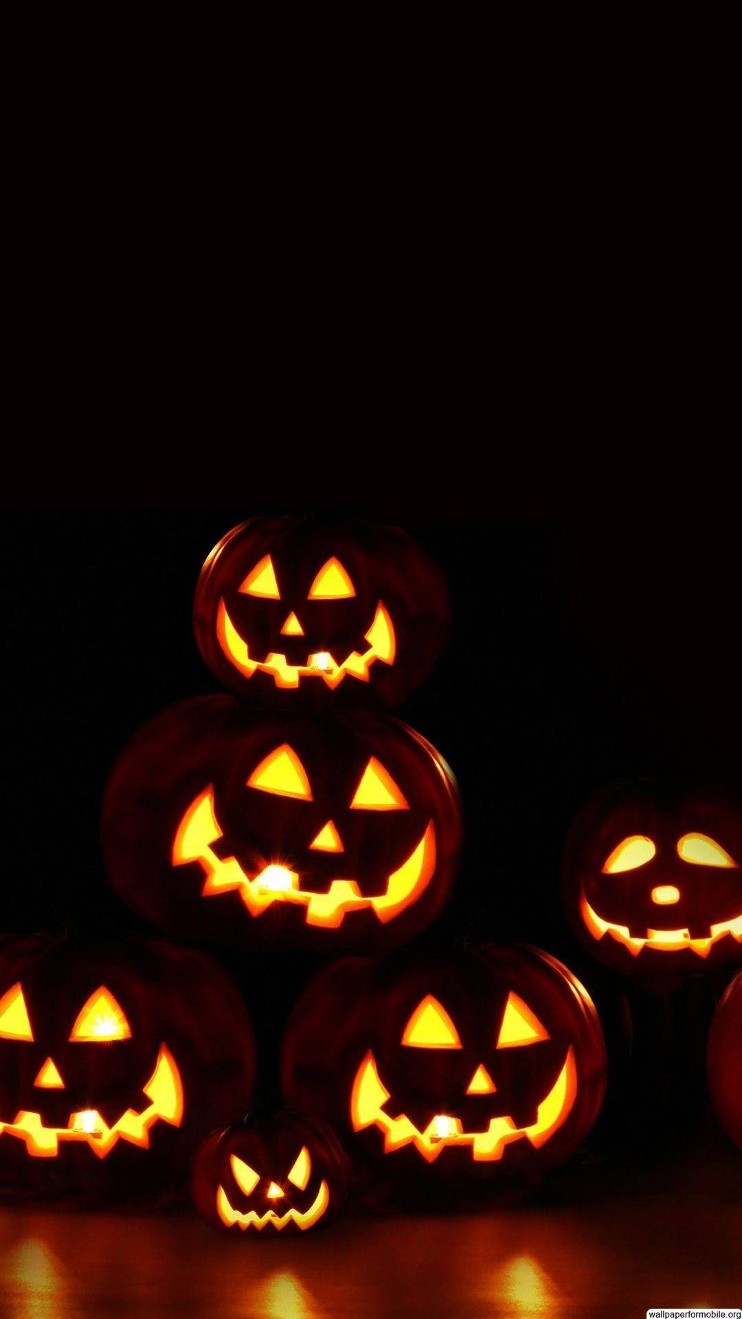 Amazing Wallpaper Halloween Light - 69041a0e43285050c31ef7a5d409e36d  Perfect Image Reference_96792.jpg