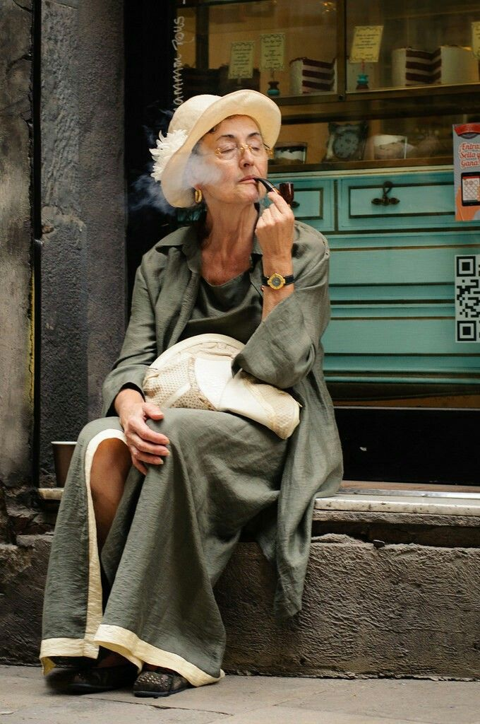 Pin de Anthony Frederick Ward en Narrative [ Tobacco 煙 ...