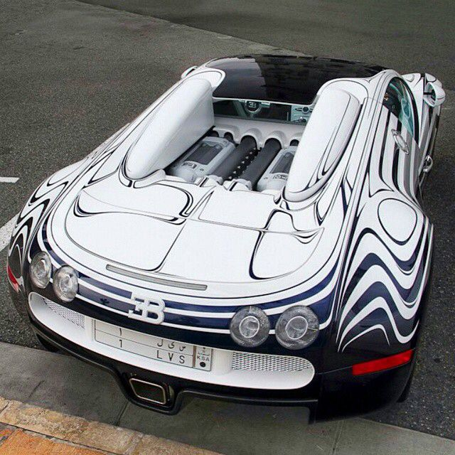 Bugatti Veyron L'Or Blanc Carbon Fiber SALE-> shop ...