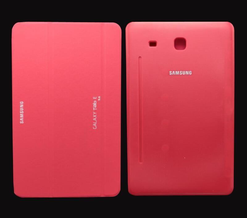 custodia tablet samsung tab a 6