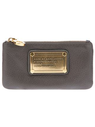 a2669f85bda5 Marc By Marc Jacobs Logo Purse - - Farfetch.com