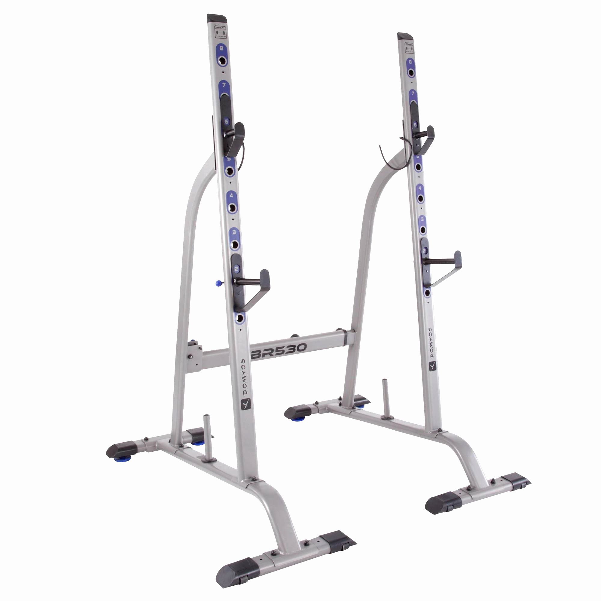 Domyos Banc De Musculation Domyos Banc De Musculation Domyos Musculation Decathlon Domyos Musculation Decathlon Equipe Squat Rack No Equipment Workout Squats