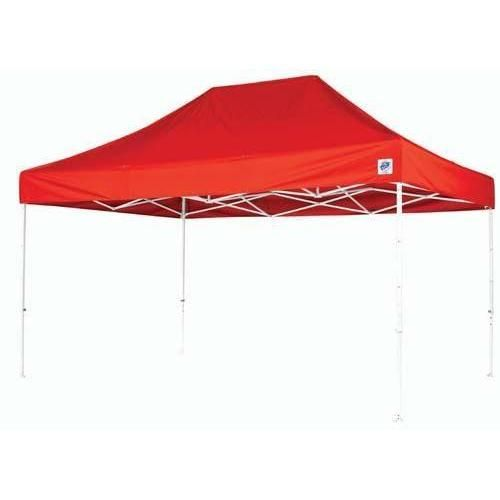10 X 15 Eclipse Ii Shelter W O Sidewalls Alum Fit Fitness Physicaleducationequipment Gymequipment Field Shelters Garden Patio Furniture Olympia Sport