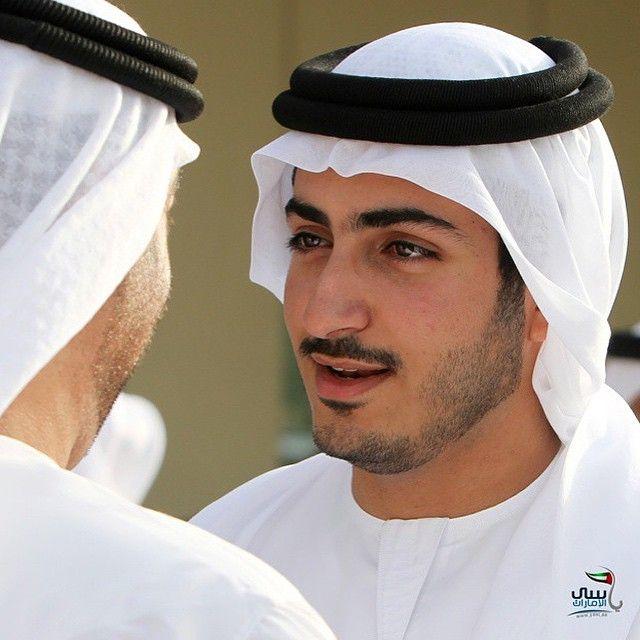 محمد بن سلطان خليفة آل نهيان Mohammedbinsultan Pics الشيخ محمد بن سل Instagram Photo Websta Sheikh Mohammed Prince And Princess Mohammed