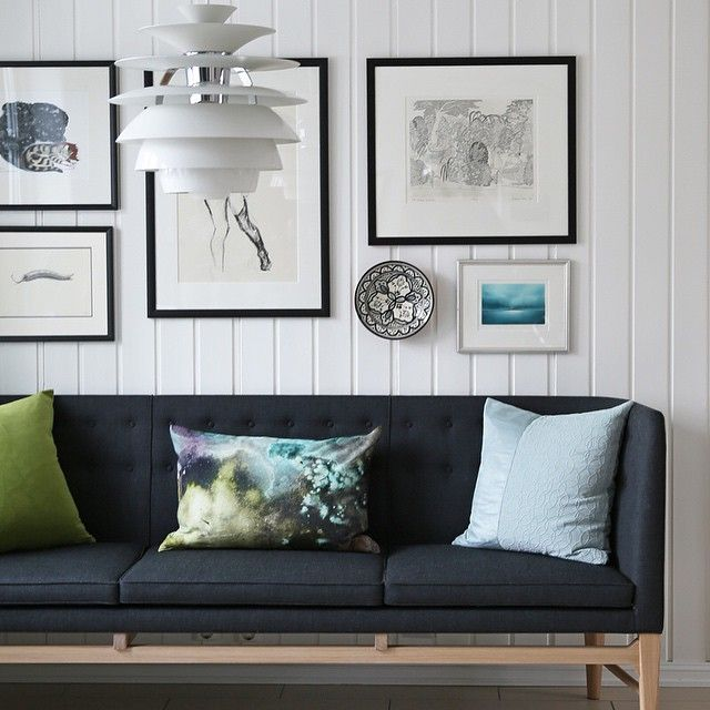 Purodeco Feng Shui #mayorsofa #andtradition #danishdesign #scandinavianhome