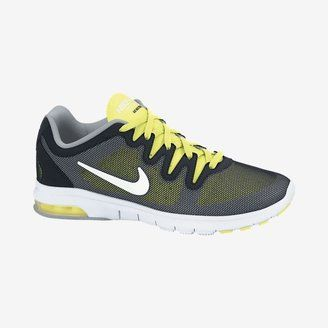 nike womens shoes air max fusion sneakers