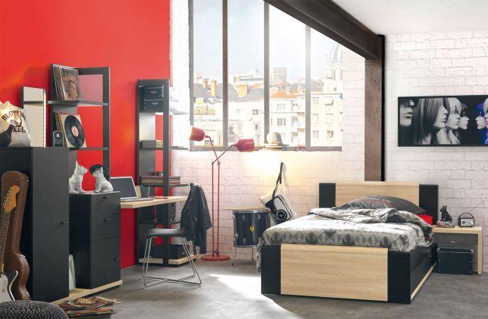 6904d894e6f6d0a21f752b7c53403cd1 Jpg 688 450 Interior Design Shows Luxury Furniture Best Interior Design