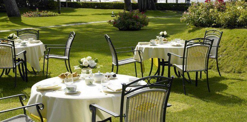 Platinum Palate Italy Restaurants Hotels Spas Artisans Europe Hotel Spa Italy Restaurant Hotel