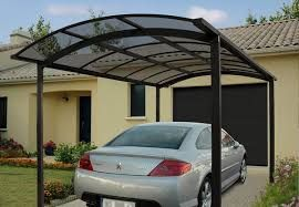 Image Result For Car Park Design For Home Building Carport