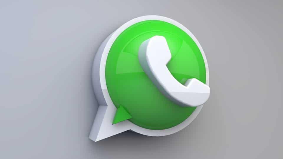 تنزيل واتساب مجاني Whatsapp اخر اصدار 2019 Free Mobile Messaging Messaging App Messages