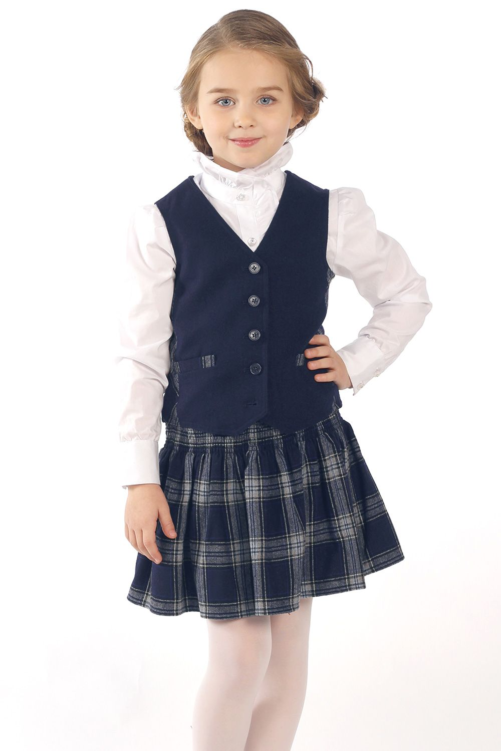 4b9a356ba5f5 Школьная форма для девочек и мальчиков оптом и в розницу: купить школьную  форму от производителя - Айвенго School - Основная продукция
