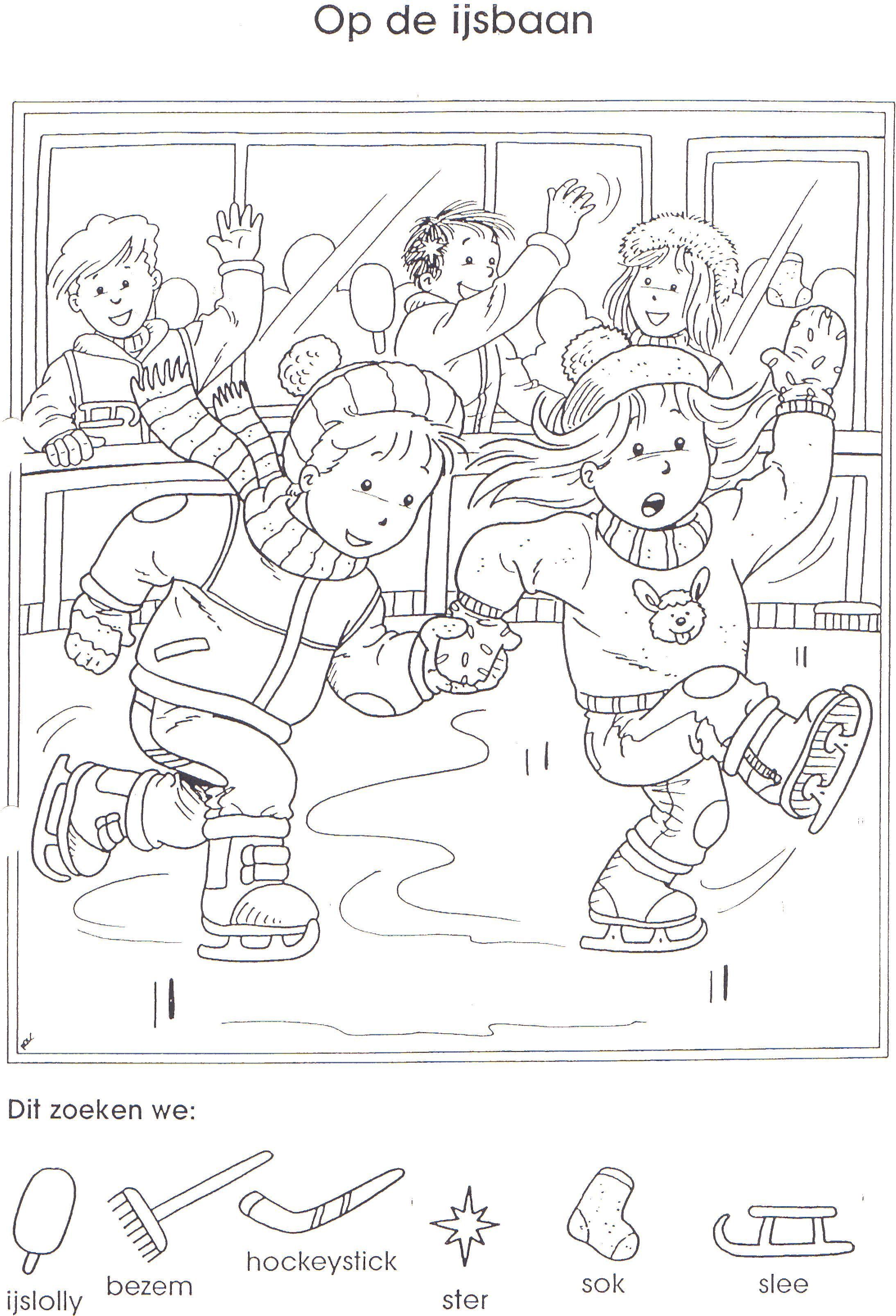 Coloriage Magique Coloriage Enfant Activités Cognitives Activité Hiver Dessin Noel Olympique Orthophonie Dessins Enfants Garderie