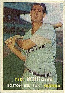 Baseball Card Shopper Tobacco And Flat Gum Baseball Card
