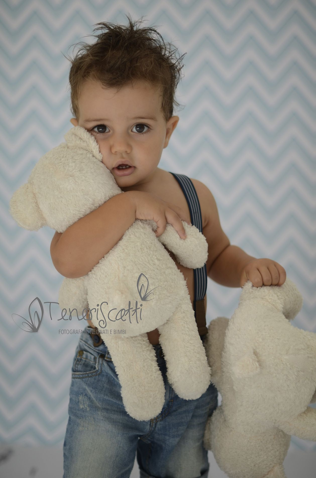 20 months #kids #photography #baby