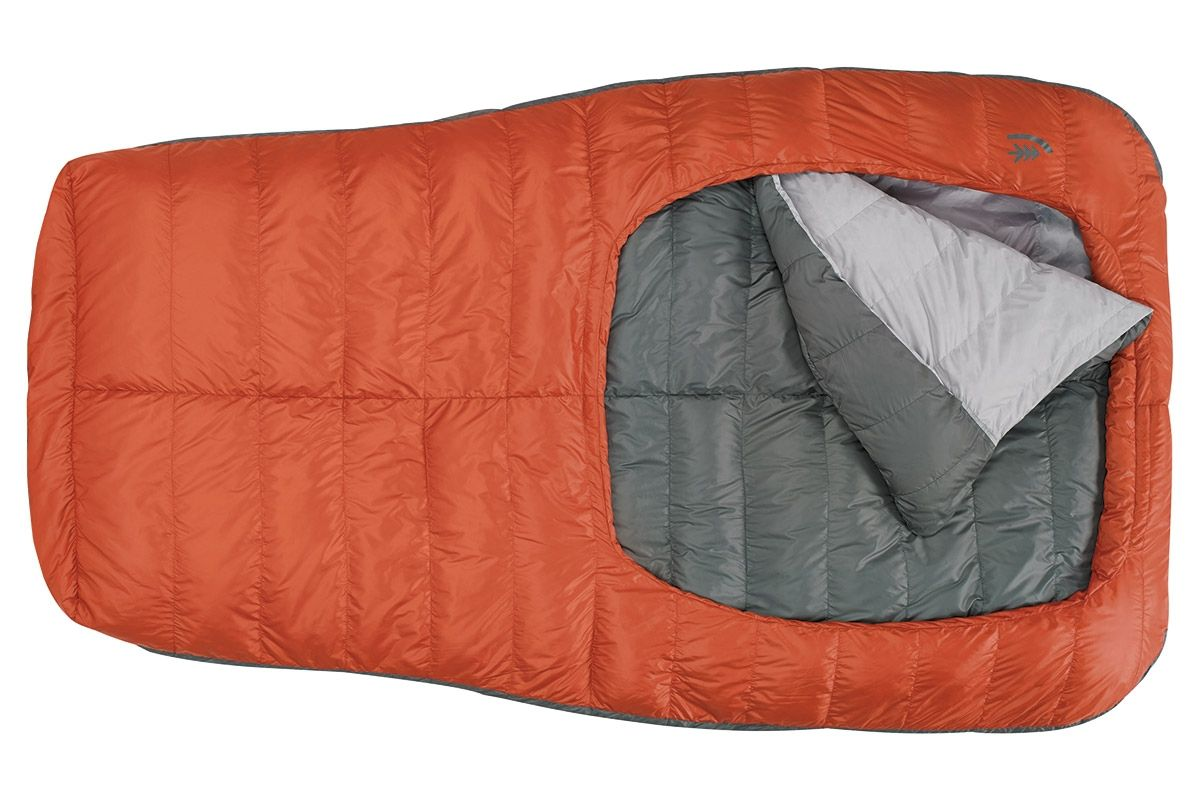 Image 1 Tent, Tent camping beds, Tent camping