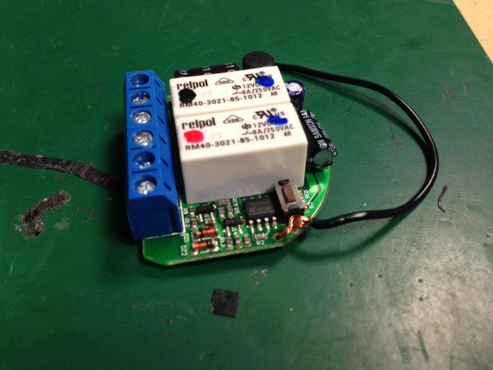 Fibaro switch z wave pinterest