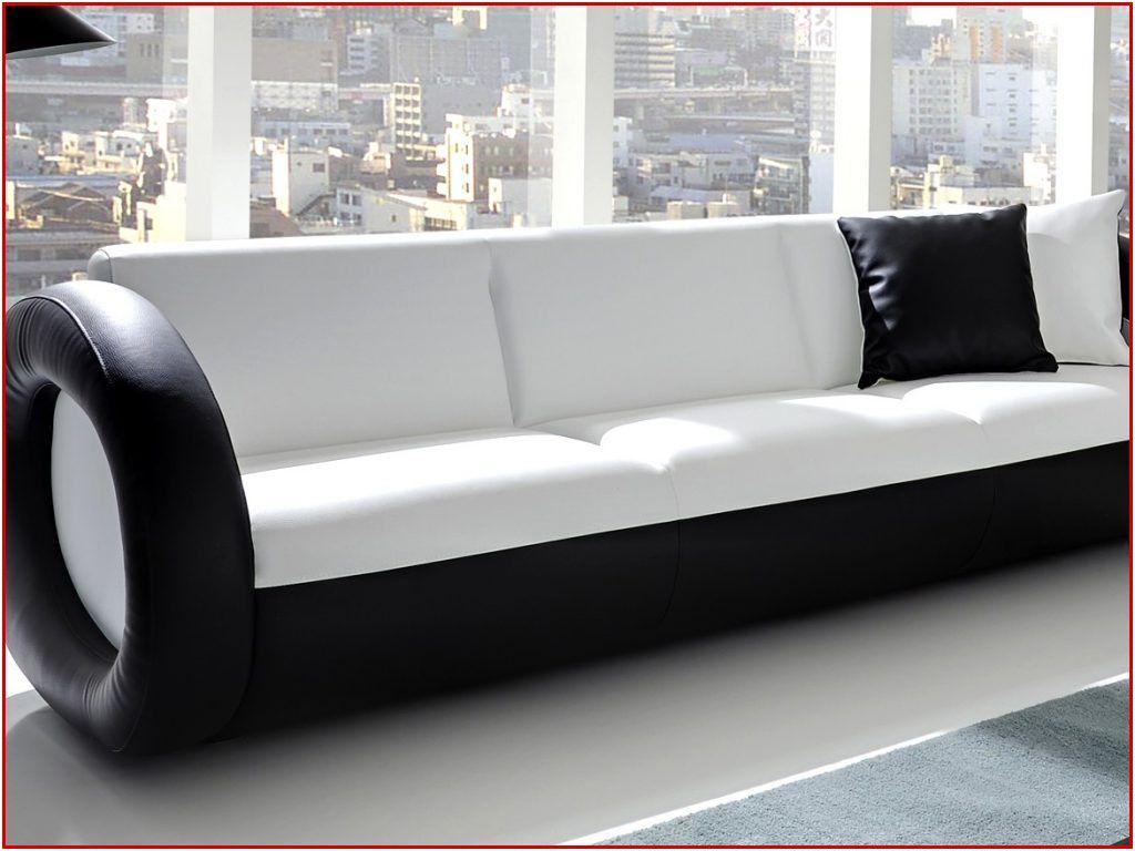 Teuer Sofa Garnitur 3 Teilig Leder Home Decor Decor Home