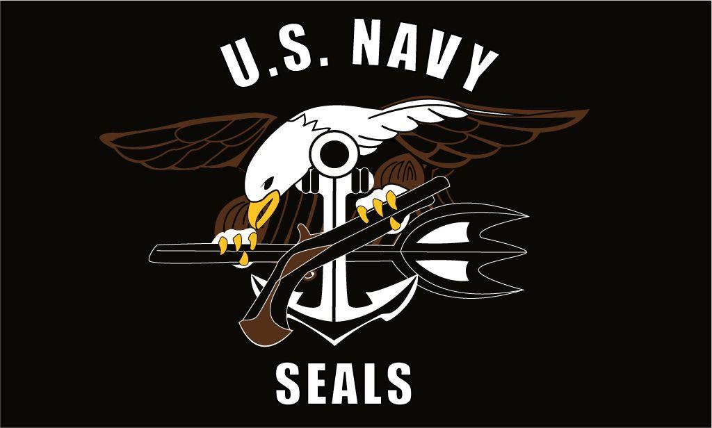 Explore Us Navy Seals Seal Logo And More