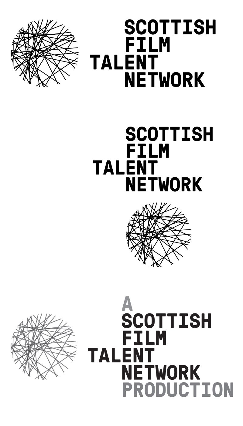 ISODESIGN | The Scottish Film Talent Network