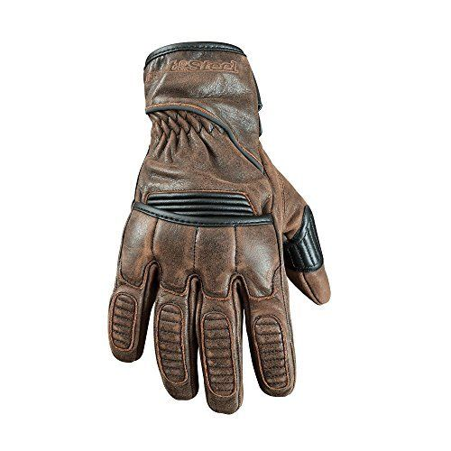 Scrambler Leather Motorcycle Gloves Leather Motorcycle Gloves Motorcycle Gloves Gloves