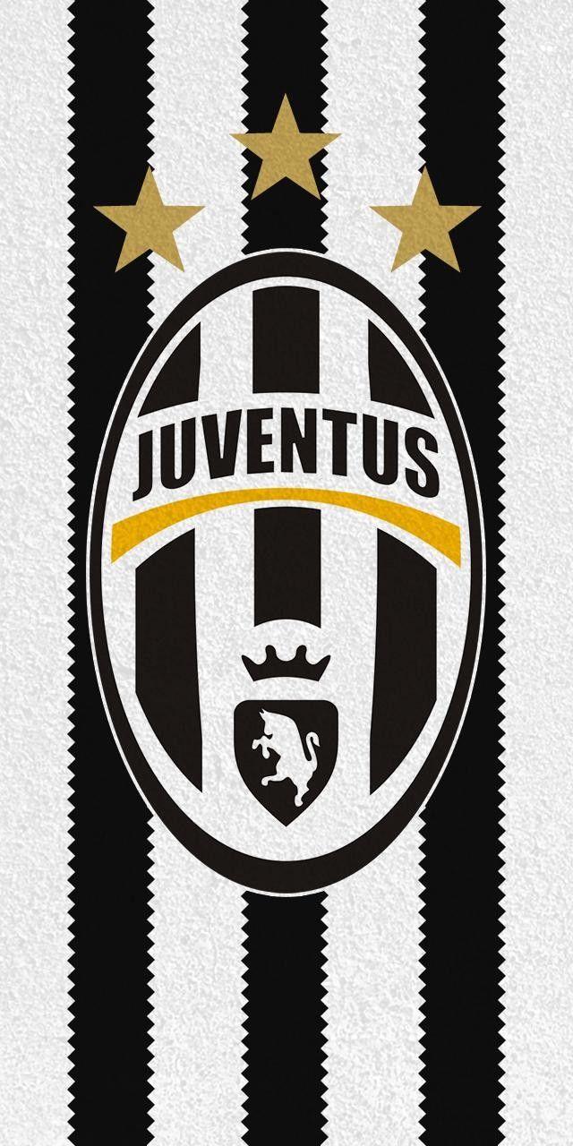 Pin oleh Arkadiusz di Włochy Sepak bola, Bendera, Olahraga