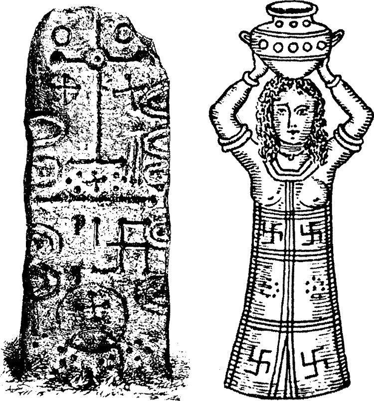 The Babylonian Brotherhood The Ancient Great White Brotherhood