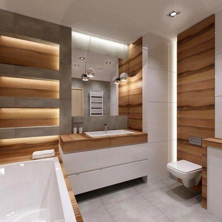salle de bain moderne schmidt