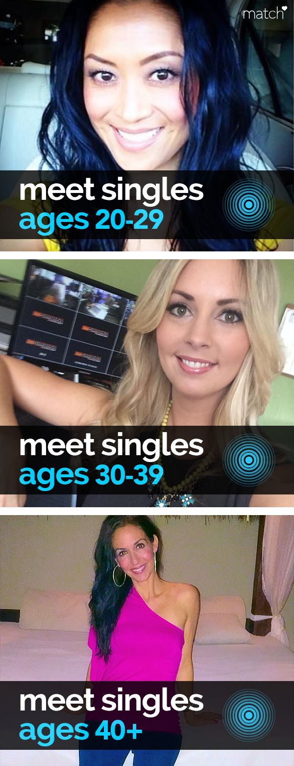 Singles in my area no sign up