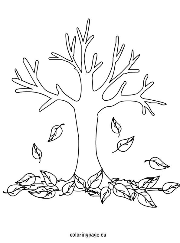 Related coloring pagesOpen umbrellaUmbrella coloring pages