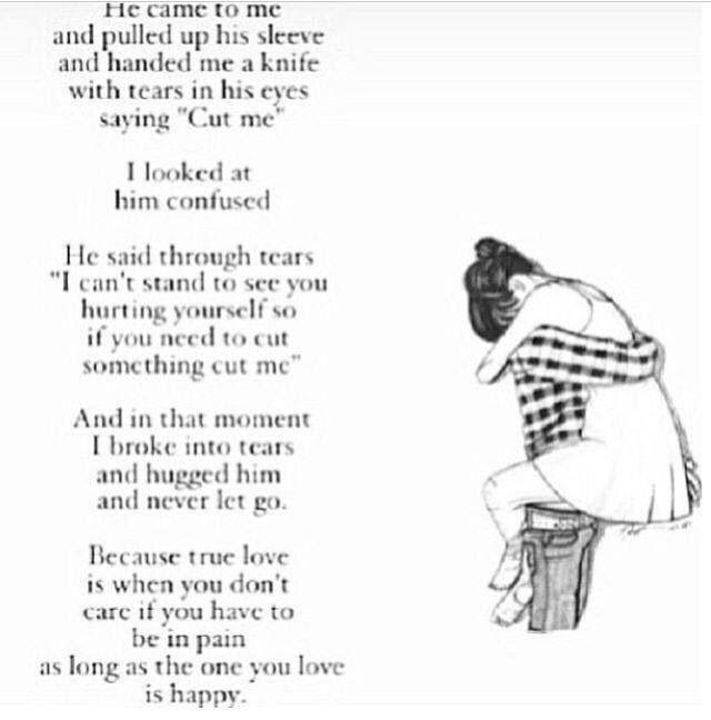 long sad quotes tumblr