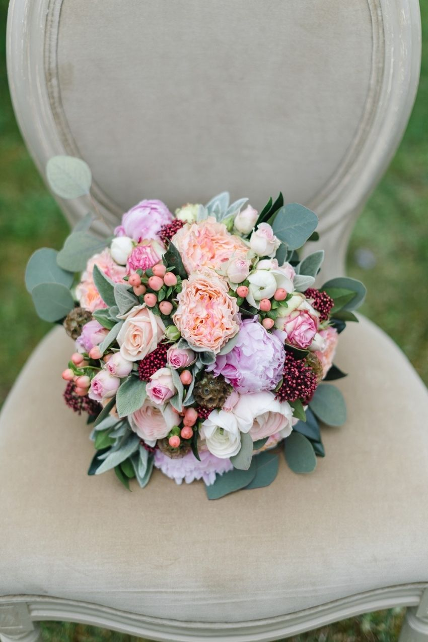 bridal bouquet, brautstrauß, brautbouquet #fallweddingideas
