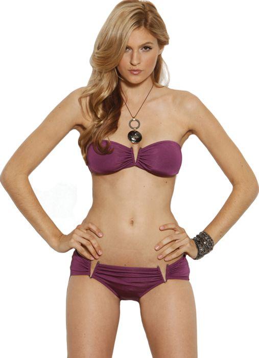 6905b9ab123f037fdb19da9d13763940 1 sol swimwear 1 sol swimwear vivianne bandeau with matching boy,1 Sol Swimwear