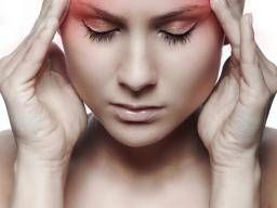 Tension headaches, often described as a pressing or tightening pain of mild to moderate…