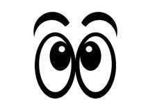 Eyes Stock Illustrations 89 798 Eyes Stock Illustrations Vectors Amp Clipart Dreamstime Monster Coloring Pages Clip Art Art Drawings Simple