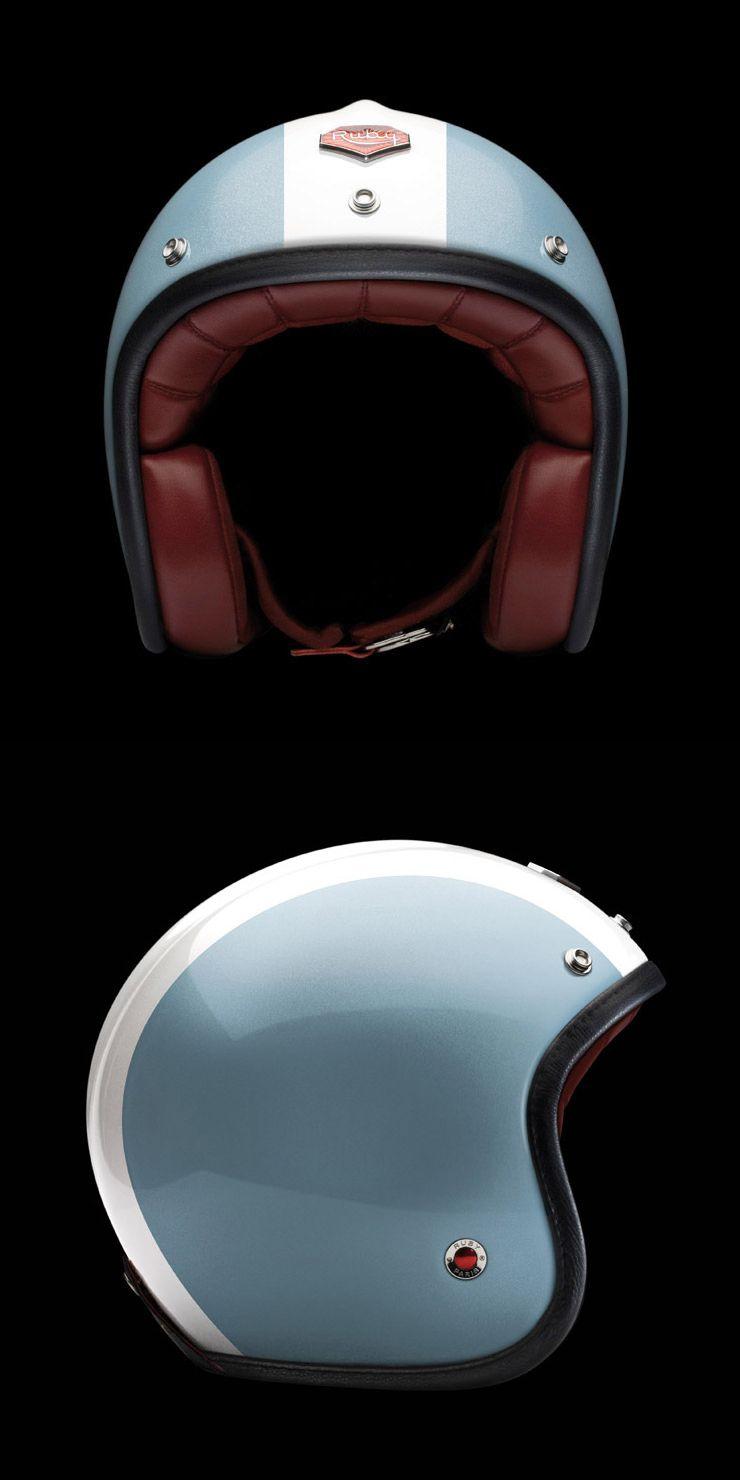 ruby helmets products i love pinterest ruby helmets and helmets. Black Bedroom Furniture Sets. Home Design Ideas