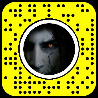 Vampire Queen Snapchat Lens Filter Filter Lenses Queen Snapchat Vampire Lens Filters Filters Snapchat Filter Codes