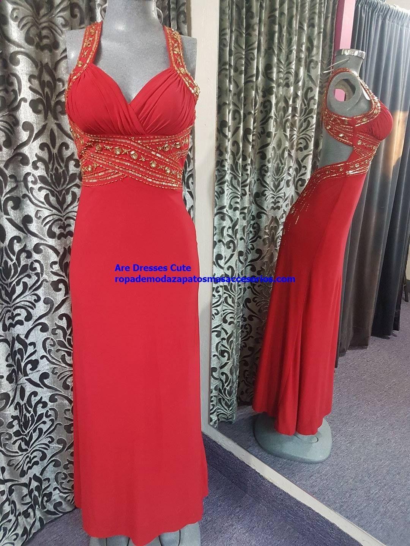 6a2be3f2609 DRESSES
