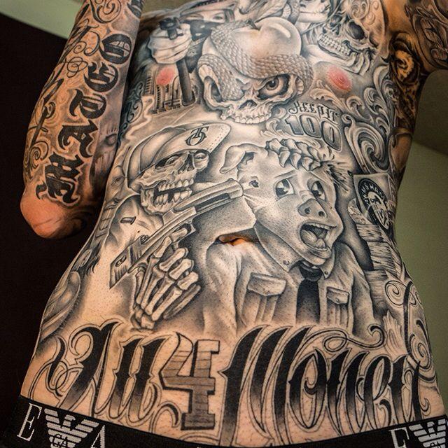Chicano Art, Tattoo Ideas, Tattoo, Tattoos, Lowrider, Low