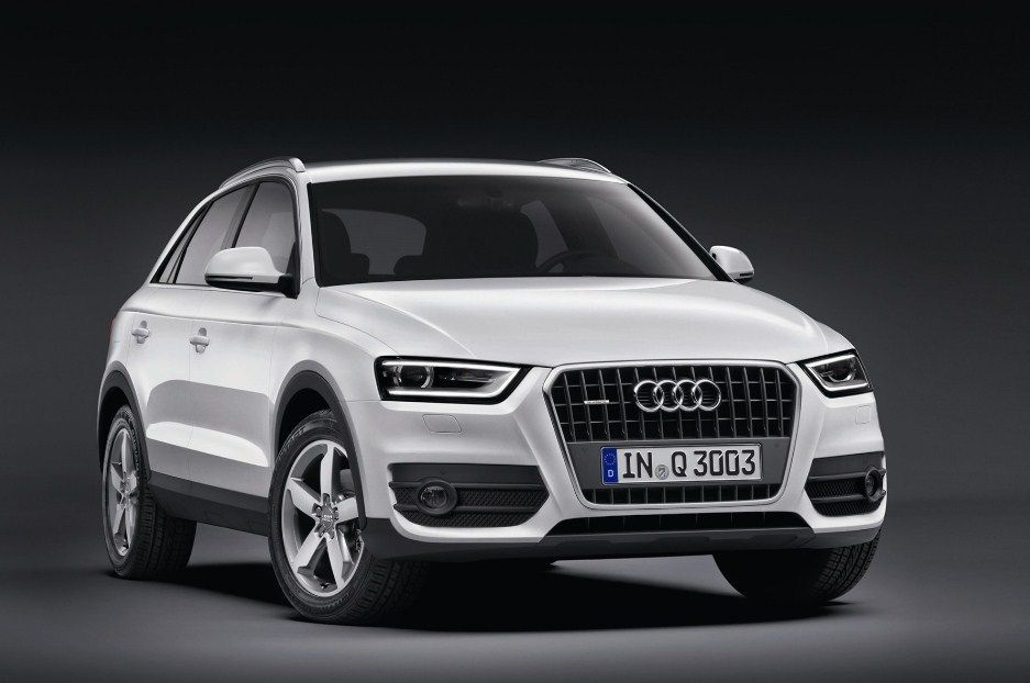 audi q 3 2018. fine 2018 2019 audi q3 review and release date  20172018 car reviews in audi q 3 2018 i