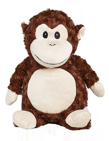 Currently in stock 30 including embroidery monkey baby gift 30 including embroidery monkey baby gift embroidered monkey baby negle Choice Image