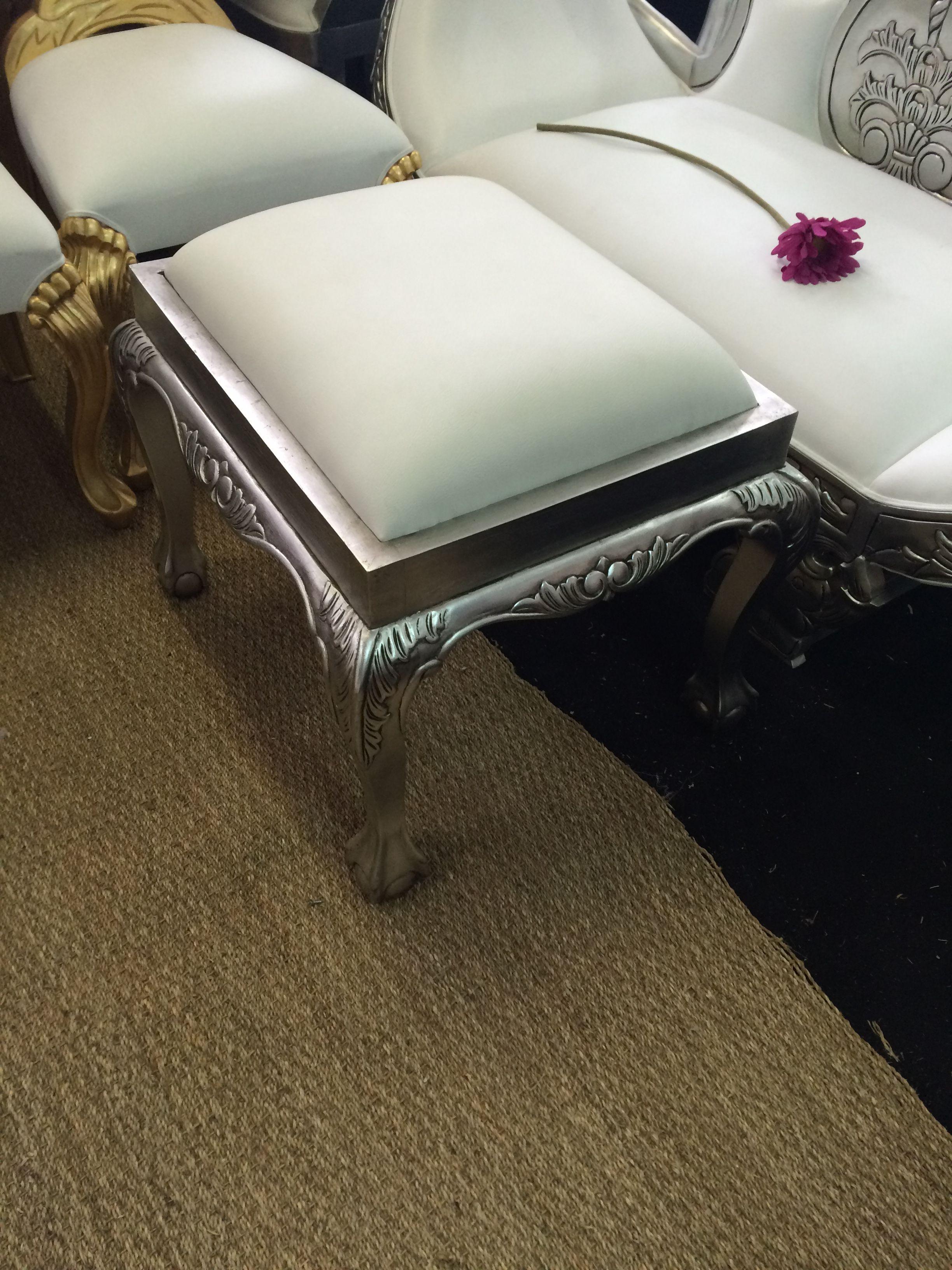 Www Deco Prive Com http://www.deco-prive/ mobilier baroque et mariage | [ inspiration